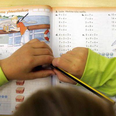 La Finlandia dice addio alle materie scolastiche